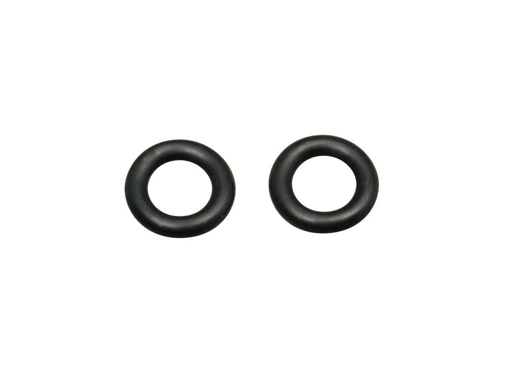 Уплотнительное кольцо O-RING 24881824 - 048
