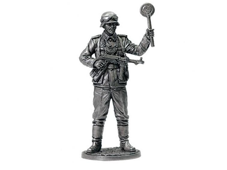 WW2-40
